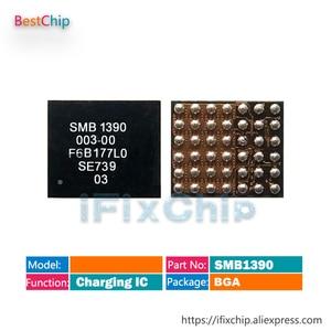 10pcs/lot SMB1390 003-00 000-00 Charger IC USB Charging Chip SMB 1390