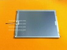 """الأصلي G121SN01 V.0 12.1 """"شاشة الكريستال السائل لوحة G121SN01 V0 مع شاشة تعمل باللمس"""