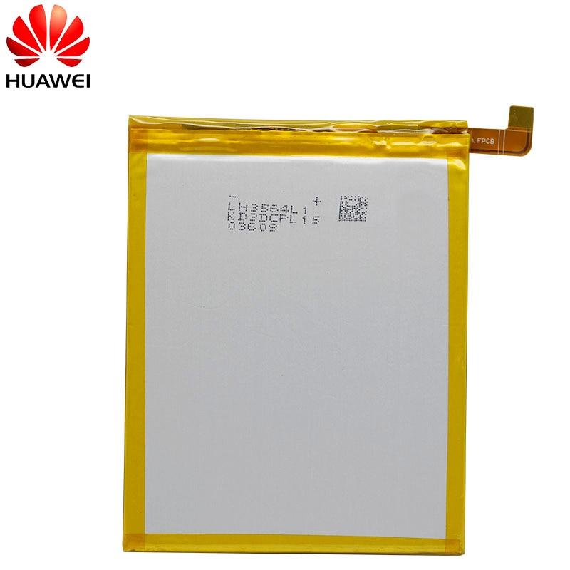 Hua Wei Orginal Phone Battery HB366481ECW For Huawei honor 8 honor 8 lite honor 5C Ascend P9 huawei  P9 Lite G9 3000mAh enlarge