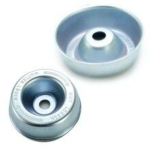 Kit dentretien dadaptateur de lame de rondelle de poussée pour STIHL FS40C FS55R débroussailleuse T/l-clé