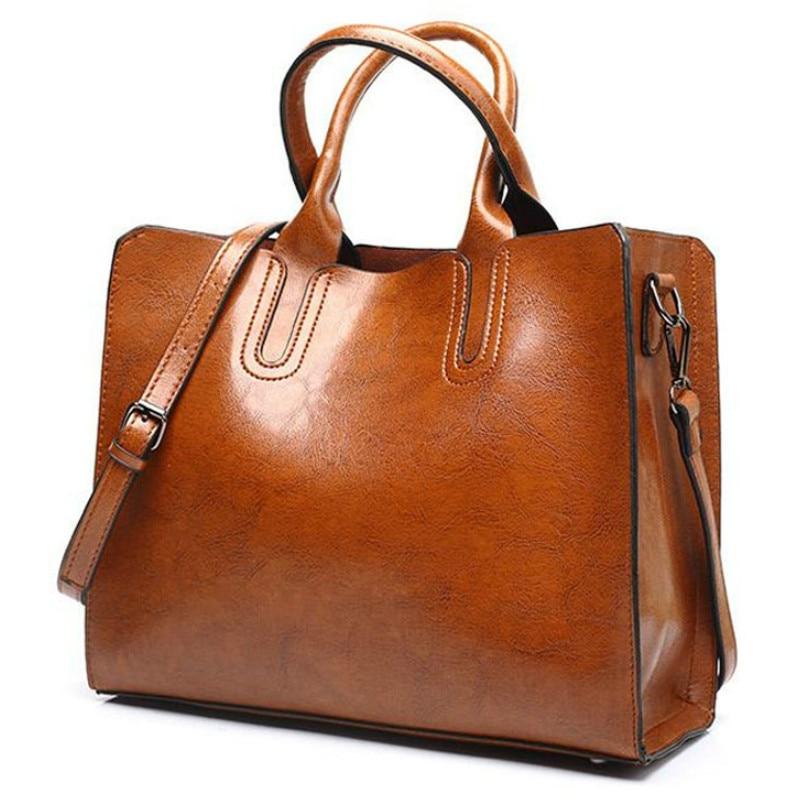 Роскошные дамские сумочки, женские сумки, Дизайнерские Сумочки, высококачественные женские сумки, женские известные сумки, женские сумки-м...