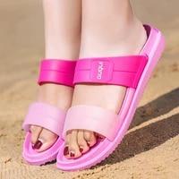 flip flops slippers men summer mens beach sandals sandal man casual shoes luxury shoe for slip flops 2021 trekking mules brand