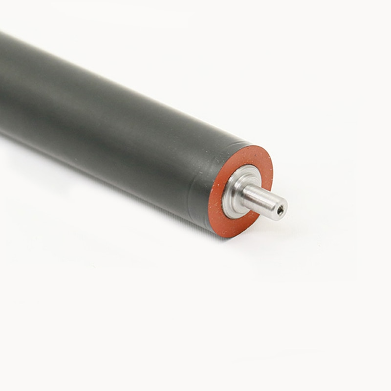 A1UD723400 Lower Sleeved Roller for Konica Minolta Bizhub 222 282 362 7728