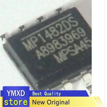 10pcs/lot Imported Brand New Original MP1482DS MP1482DS-LF-Z LCD Power Management IC SMD SOP8