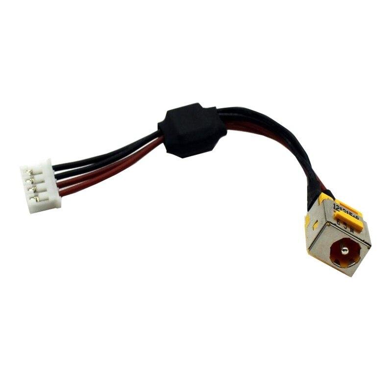 Nueva para Acer Aspire 5710 5710G 5710Z 5720 5720G 5720Z Cable conector...