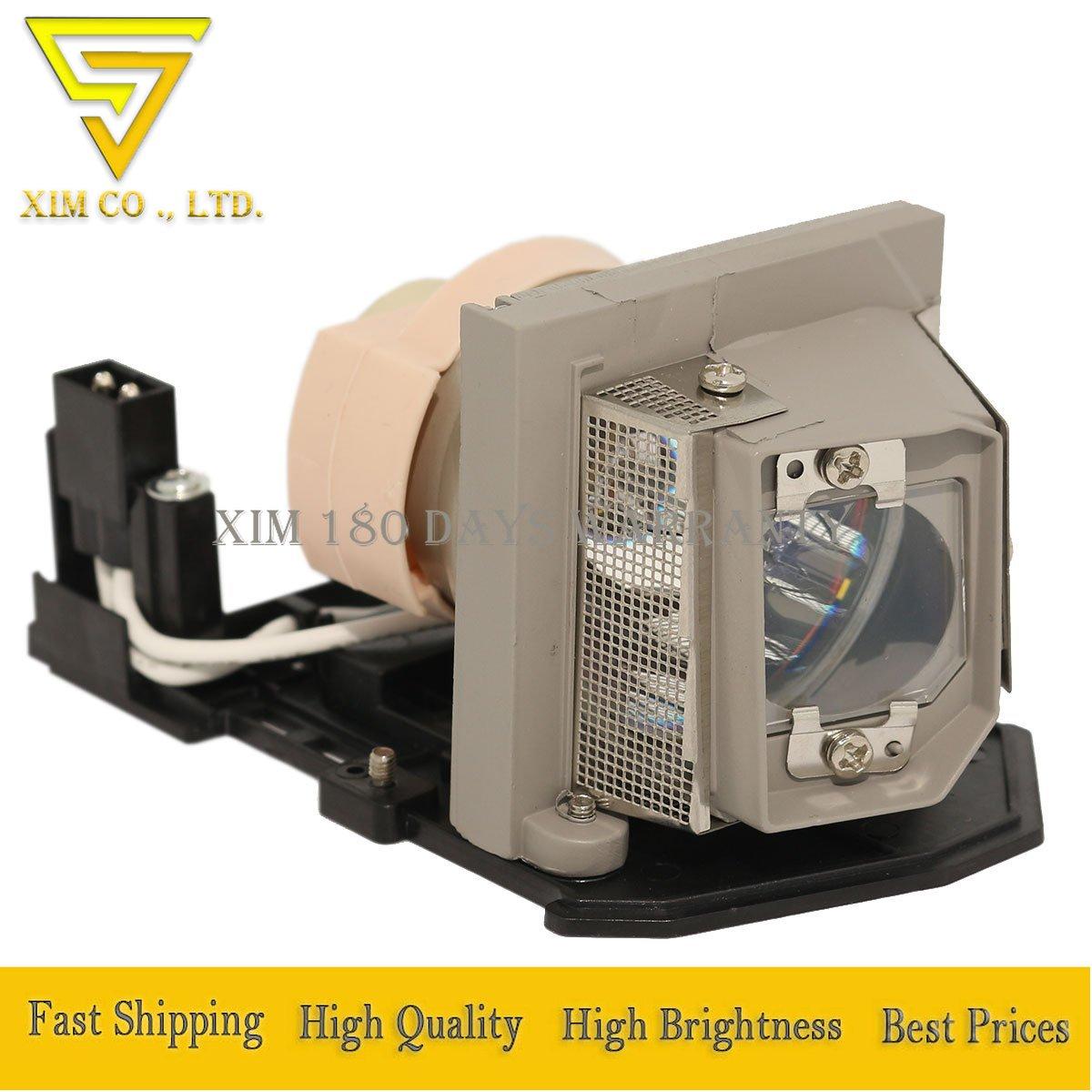 POA-LMP133/POA LMP133/CHSP8CS01GC01 проектор лампа/Лампа для проектора SANYO PDG-DSU30 PDG-DSU300 PDG-DSU3000C PDG-DSU30N PDGDSU30