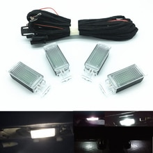 Harnais de câblage de câbles pour VW Jetta 5 6 GOLF 6 MK6 7 MK7 PASSAT B6 B7 B8 Tiguan Touran 5gg947409
