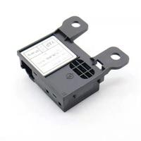 AQS Ambient Sensor for FATC Ssangyong Rexton 2009+ D20 D20R D27 E32 OEM 6870008B60