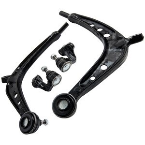 Control Arm & Inner Ball Joint Assembly for BMW E46 330xi 3.0L L6 01- 05