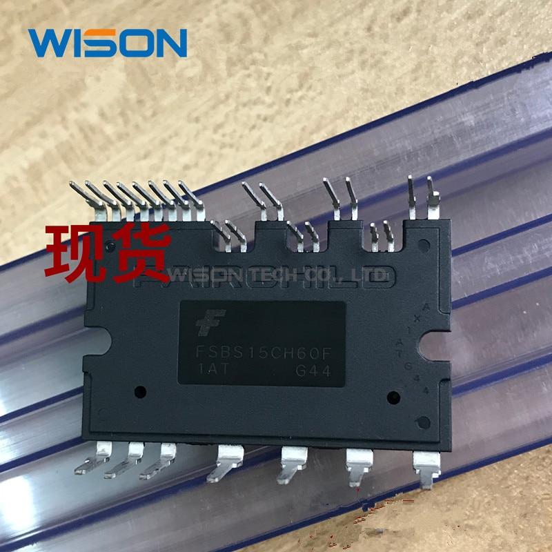 New  original FSBS15CH60 FSBS10CH60  FSBS15CH60F Module
