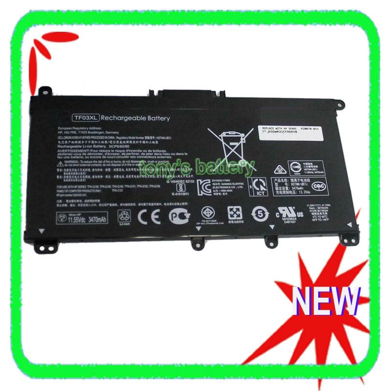 nuovo-tf03xl-batteria-per-hp-pavilion-14-bf033tx-14-bf108tx-14-bf008tu-17-ar050wm-17-ar007ca-15-cd-tpn-q188-tpn-q189-tpn-q190-q191