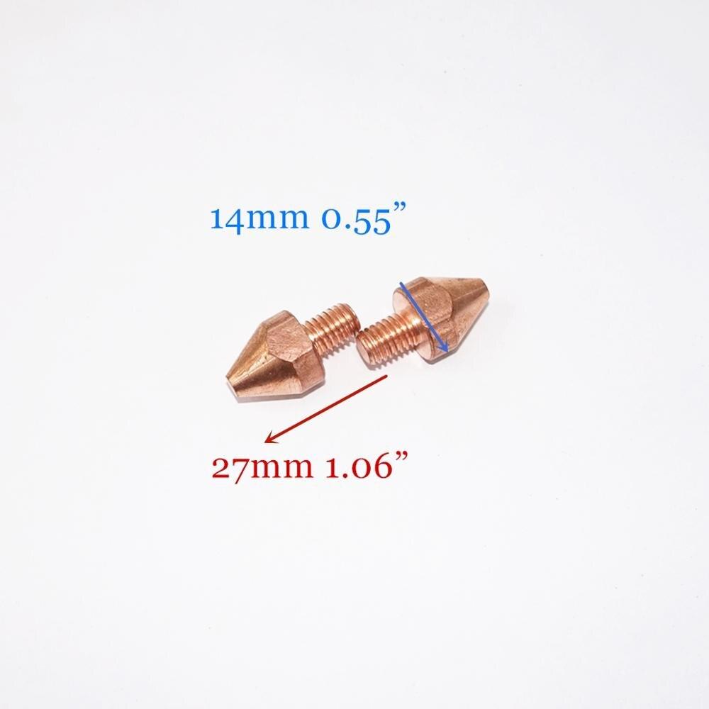 Сварочный аппарат для точечной сварки 230 В 110 в стальной пластинчатый шарнир портативный для точечной сварки