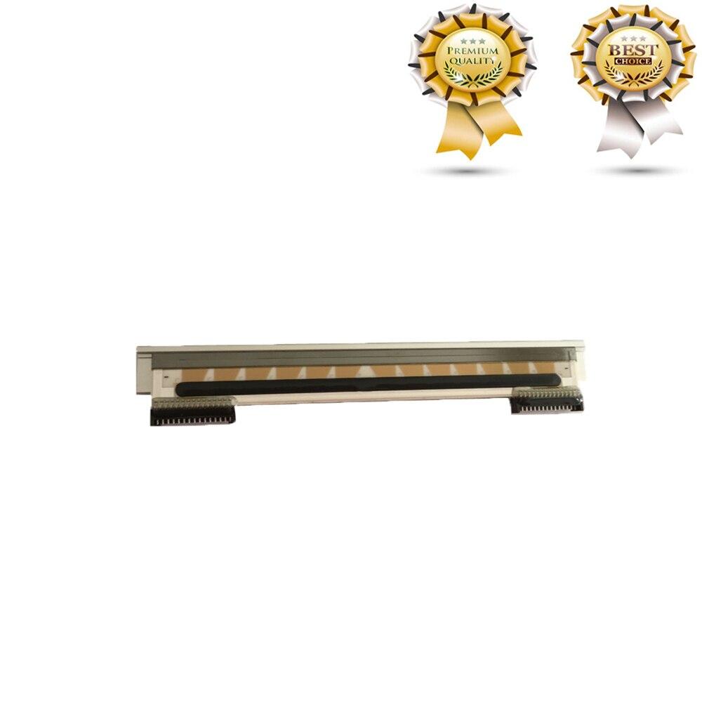 10 قطعة جديد رأس الطباعة لل زيبرا GX420t GK420t الحرارية Lable طابعة 203 ديسيبل متوحد الخواص متوافق