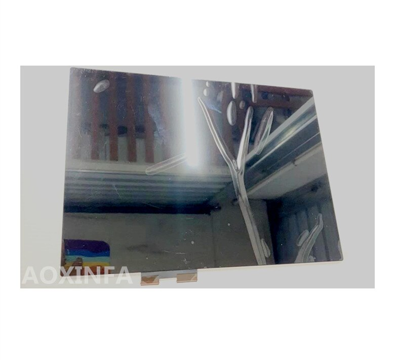 12,3 pulgadas portátil LCD de montaje de pantalla táctil para ASUS Asamblea...
