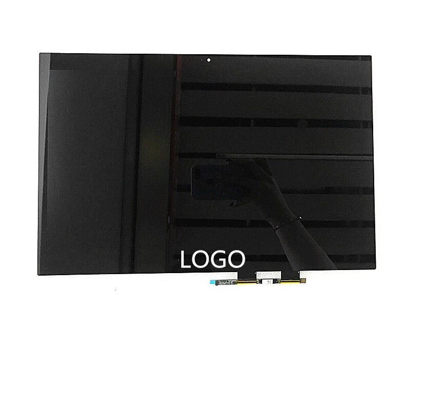 Adecuado para el digitalizador de componentes de pantalla táctil LCD Acer Spin SP314-51 spin Serie 3, nivel de prueba A +