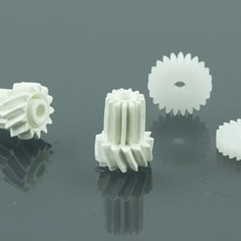 Braun Epilator Silk Epil 5 and 7 Series Silkepil Epilation Part Repair Kit Compatible Replacement Pa