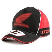2020 nouvelle lettre Superman casquette moto course 93 Hip Hop chapeau en plein air LA casquettes de Baseball pour hommes chapeaux femmes casquettes de relance Gorras