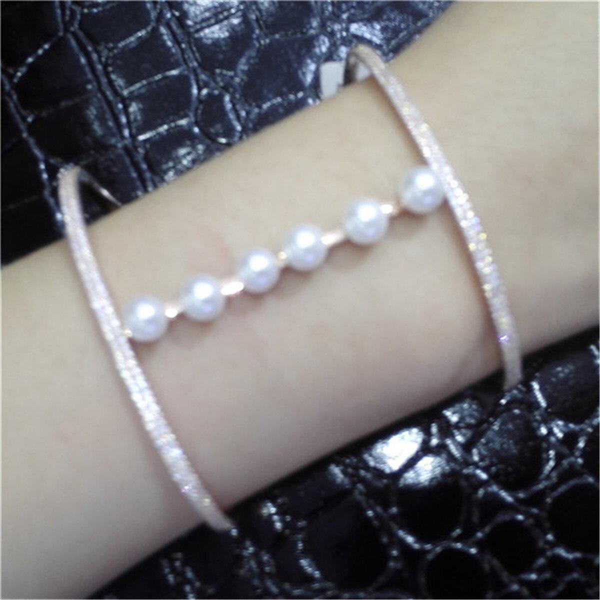 xd87 Luxury Wedding&Party Jewelry for Women, Fashion cute&sweet AAA European style fancy crystal shinning long drop tassel df