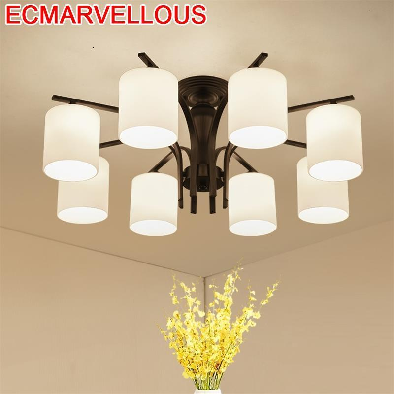 Moderna Para Comedor Hanglamp Industrieel iluminación Pendente suspensión Luminaria Lampen Loft moderno Luminaria colgante de luz