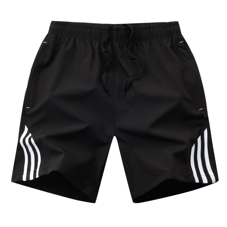 Мужская спортивная одежда, короткие спортивные штаны, джоггеры, мужские Qicky шорты для сухой доски, летние мужские повседневные шорты, шорты ...