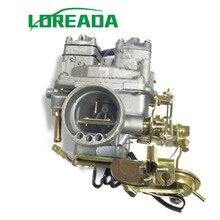 Carburateur LOREADA 13200-85231A pour Suzuki ST100 F5A accessoires de voiture moteur carb haute qualité nouveau