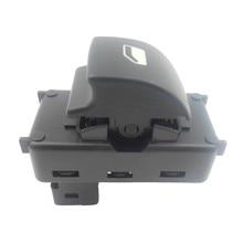 6554QL 6554.ZL 6554.HF 4Pin interruptor de la ventana de energía para Citroen C4 Peugeot 207 6490.HQ 6490HQ 6554.HJ 6554HJ 6554.QL