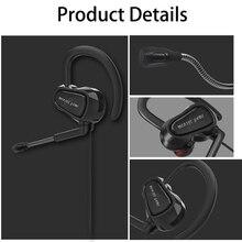 game headphones For Xiaomi Mi A1 5X 5 5S Plus 5C 4C 4 4i 4S Mi Pad 3 2 Max Max2 Mix Mix2 Note 4 3 2 Headphones 3.5mm