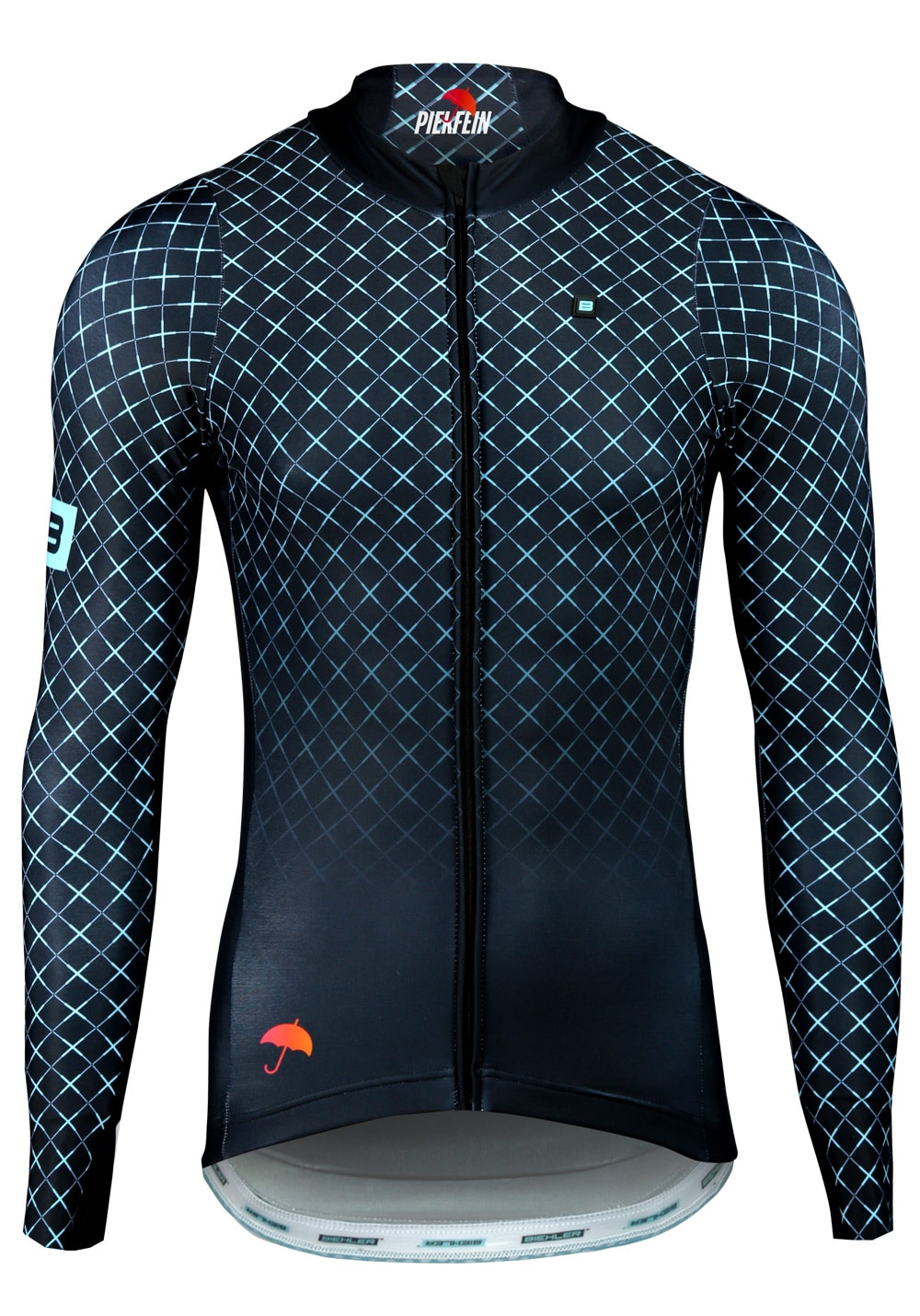 2019, equipo profesional de invierno pimme, conjunto de Jersey de Ciclismo de manga larga, Ropa de bicicleta MTB, uniforme, Polar térmico, Maillot de bicicleta, Ropa de Ciclismo