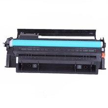 Schwarz Toner Patrone Ersatz C3906A 06a 3906A C3906F LaserJet 5LFS, 5L XTRA LBP-440, LBP-445, LBP-460, LBP-465, LBP-660