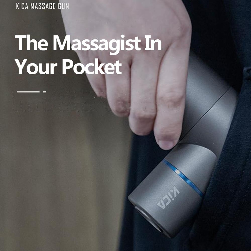 pistola-de-masaje-kica-k1-herramienta-de-percusion-electrica-de-tejido-profundo-metal-agarre-solido-estimulacion-de-musculos-despertados-relajacion-del-dolor