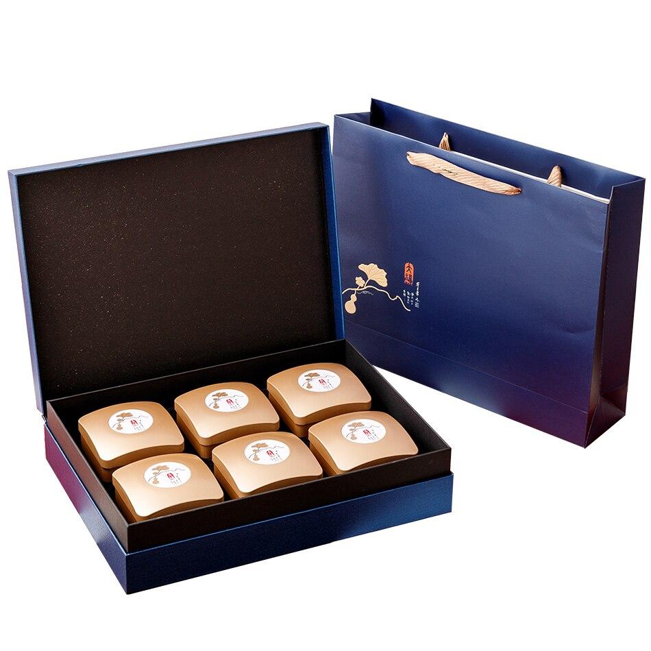 Xin Jia Yi Verpackung Individuelles Logo Geprägt Heißer Stanzen Logo Matte Schwarz Starre Magnet Verschluss Geschenk Box