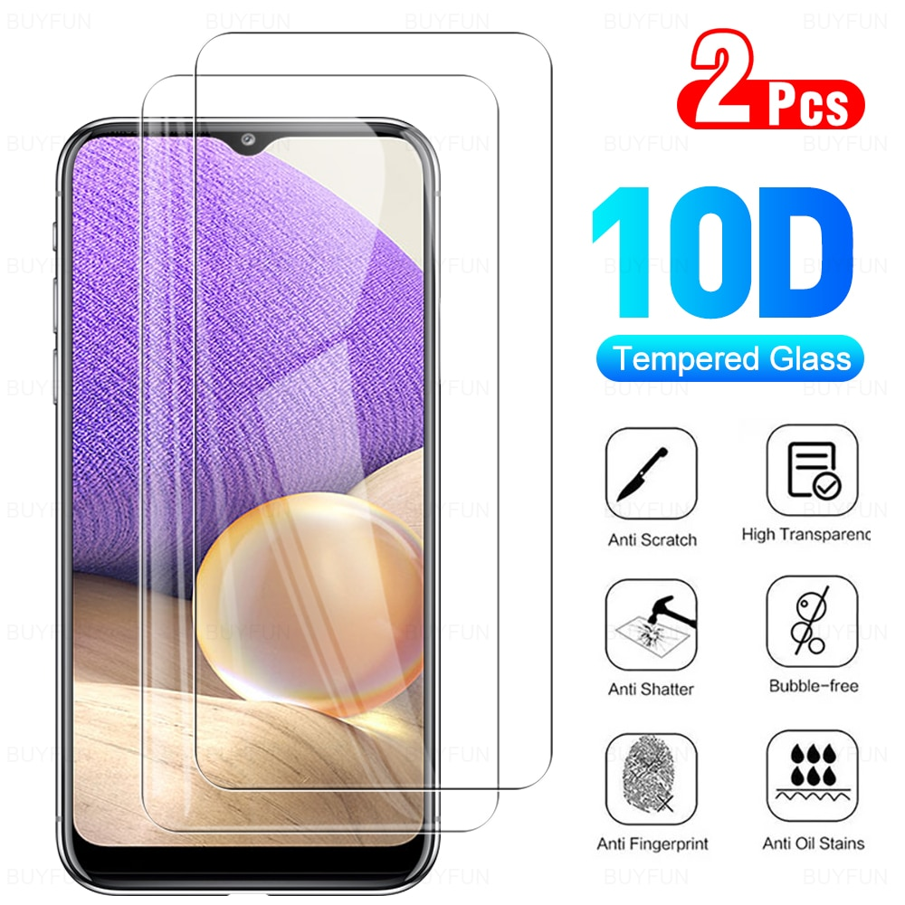 2pcs-full-cover-tempered-glass-for-samsung-a32-5g-screen-protector-for-samsung-galaxy-a32-5g-protective-glass-film