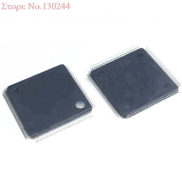 1 unids/lote IT8587E FXA FXS IT8886HE AXA AXS IT8985E AXA AXS IT8987E BXA BXS IT8995E-128 CXA CXS DXA QFP-128