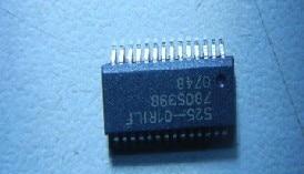 شحن مجاني ICS525-01 ICS525-01RILF ICS525-01R