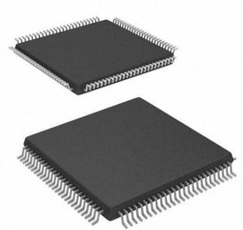 4pcs CY8C5267AXI-LP051 CY8C5267AXI MCU 32BIT 128KB FLASH 100TQFP IC Best Quality