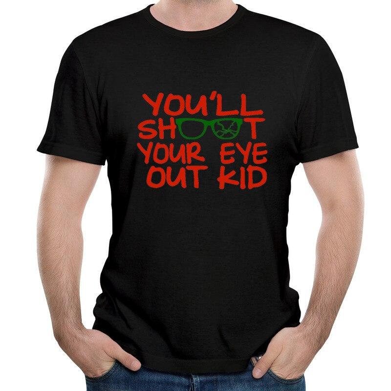 Camisetas informal de algodón puro para hombre y mujer y camisetas Unisex...