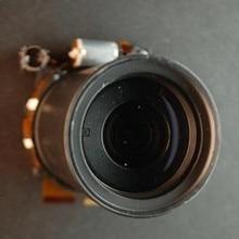 95% جديد عدسات تكبير بصري CCD إصلاح جزء لكانون Powershot SX410 IS كاميرا رقمية