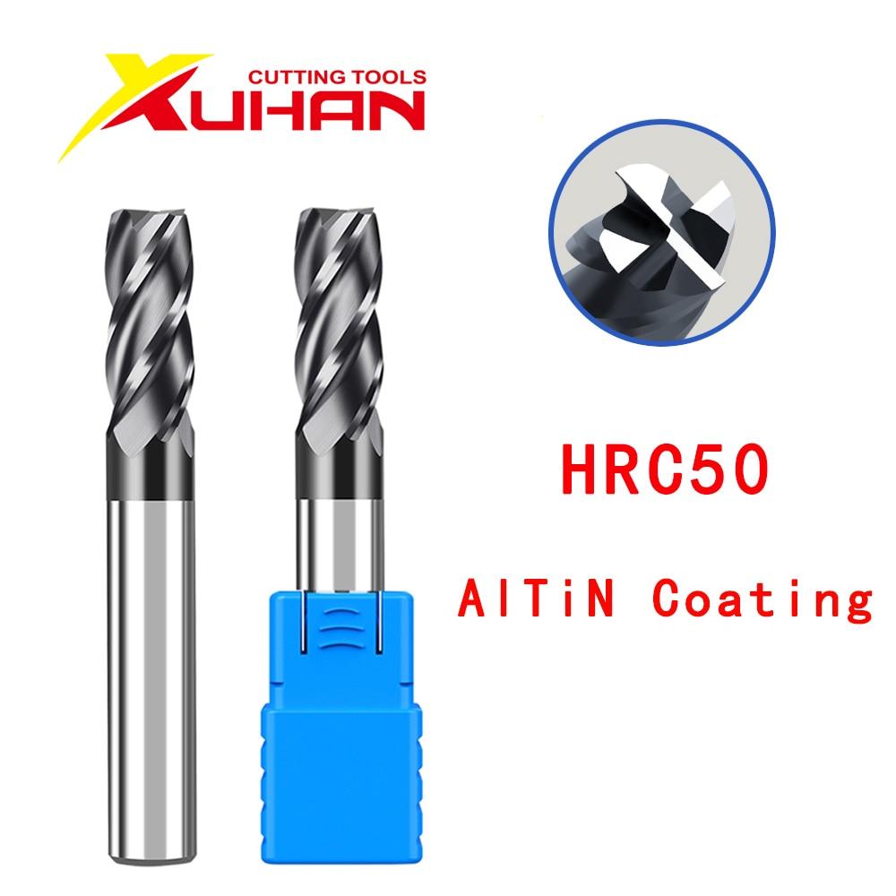 herramientas-de-corte-de-acero-cnc-4-flautas-hrc50-fresadora-de-extremo-de-carburo-cortador-de-fresado-de-acero-de-tungsteno-herramientas-de-corte-broca-de-enrutador
