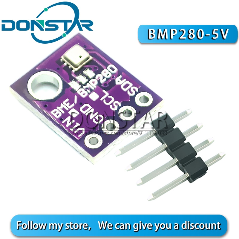 modulo-digital-bmp280-bme280-5v-con-aguja-unica-1x4-pines-modulo-con-sensor-de-presion-barometrica-para-arduino-bme280-5v