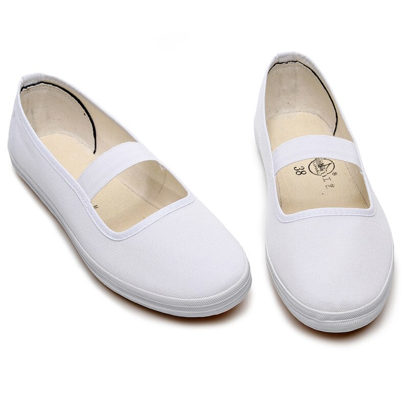 2021 Fashion Basketball Shoes For Men Women Free Shipping Size 36-47  020