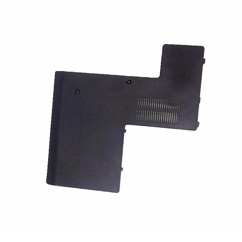 GZEELE новый жесткий диск памяти Ram HDD Нижняя крышка корпуса для HP DV6-7000 новый пластиковый жесткий диск крышка двери
