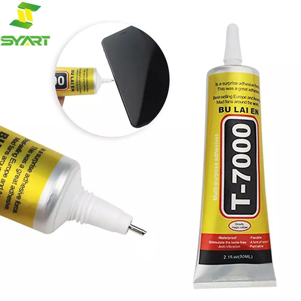 pegamento-t-7000-t7000-multiusos-adhesivo-de-resina-epoxi-para-reparacion-de-telefono-movil-pantalla-tactil-lcd-super-pegamento-artesanal-t-7000-1-ud-15ml