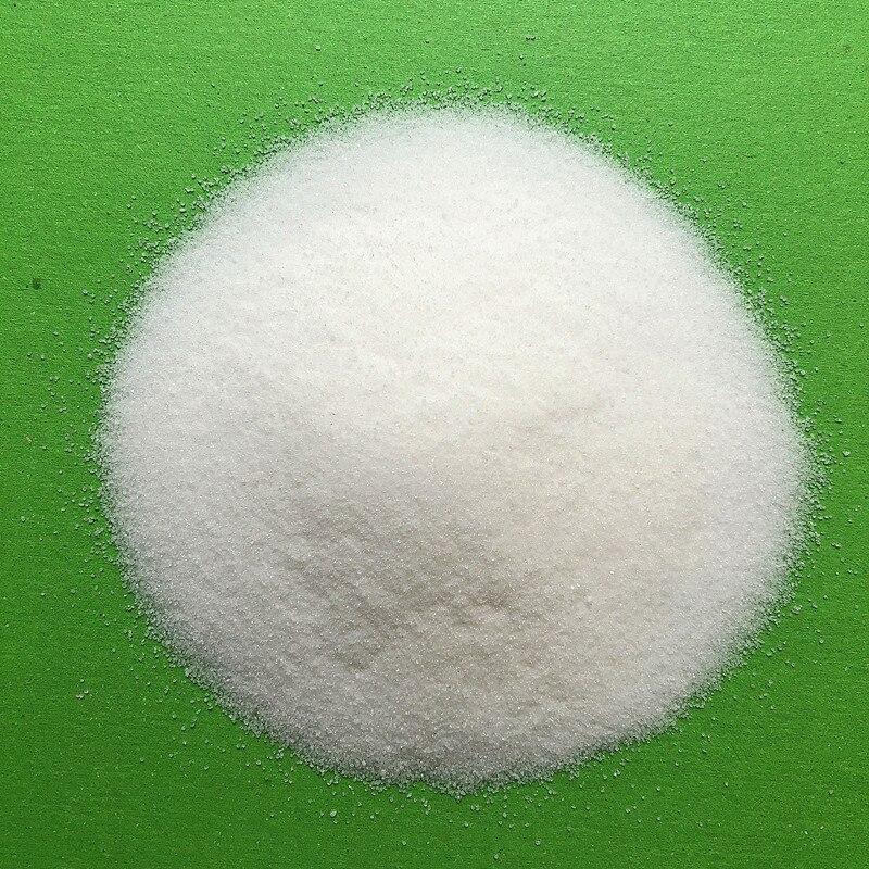 Los mejores precios de citoquinina 100g, auxina cytokinin 6-BA/6-BAP, agente de división celular, 6-bencilaminopurina 99% TC cytokinine
