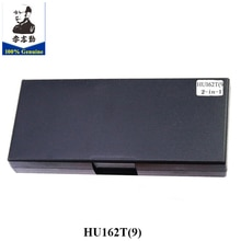 Outil lishi HU162T(9)   Outil lishi 2 en 1, outil de serrurier HU162T(9) Lishi 100%