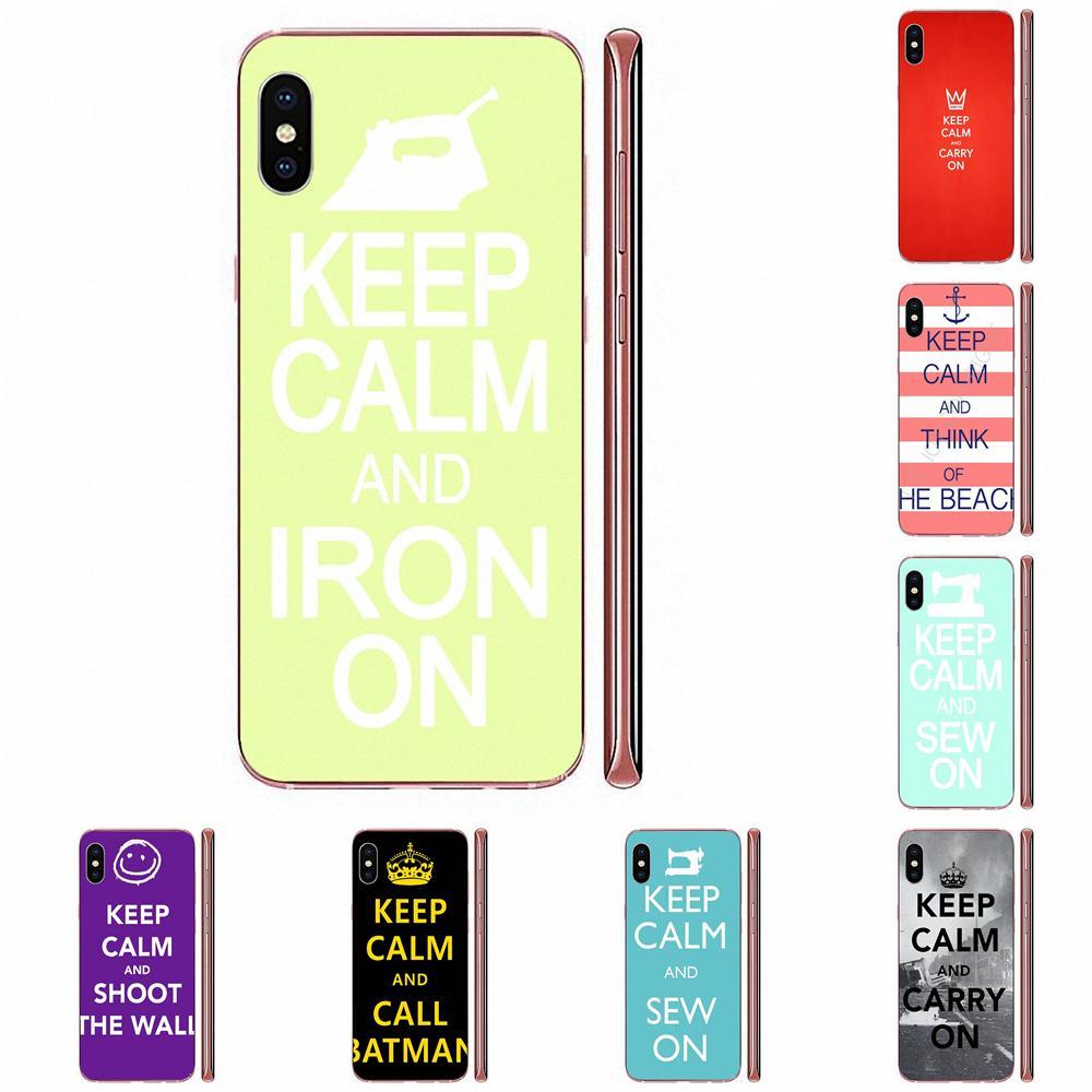 Funda de plástico para teléfono móvil con diseño de estilo para Xiaomi Redmi Note 2 3 3S 4 4A 4X 5 5A 6 6A Pro Plus
