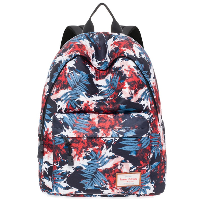 Brand New Woman School Backpack for Teenage Girl Female Shoulder Bag School Laptop Large Capacity Travel Daypack Durable Bookbag corduroy women backpack bookbag laptop daypack college travel school shoulder bag for teenage girl f42a
