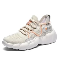 breathable running shoes light mens new sports shoes large size 39 47 comfortable sneakers fashion walking jogging casual shoes