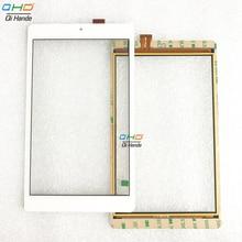 Neue Für 8 Zoll FPCA-80B18-V02 Teclast P80 PRO Tablet PC kapazitiven touch externen bildschirm panel ersatz FPCA-80818-V02