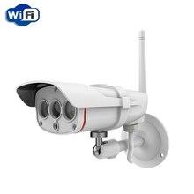 Vstarcam C16S HD 1080P Wifi IP caméra étanche IP67 extérieur sans fil 2mp IP caméra sans fil ir-cut support 128G TF carte