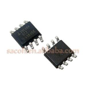X9C104SZ Buy Price